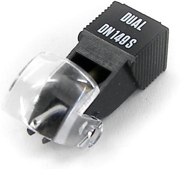 Ortofon Stylus  DN 149S