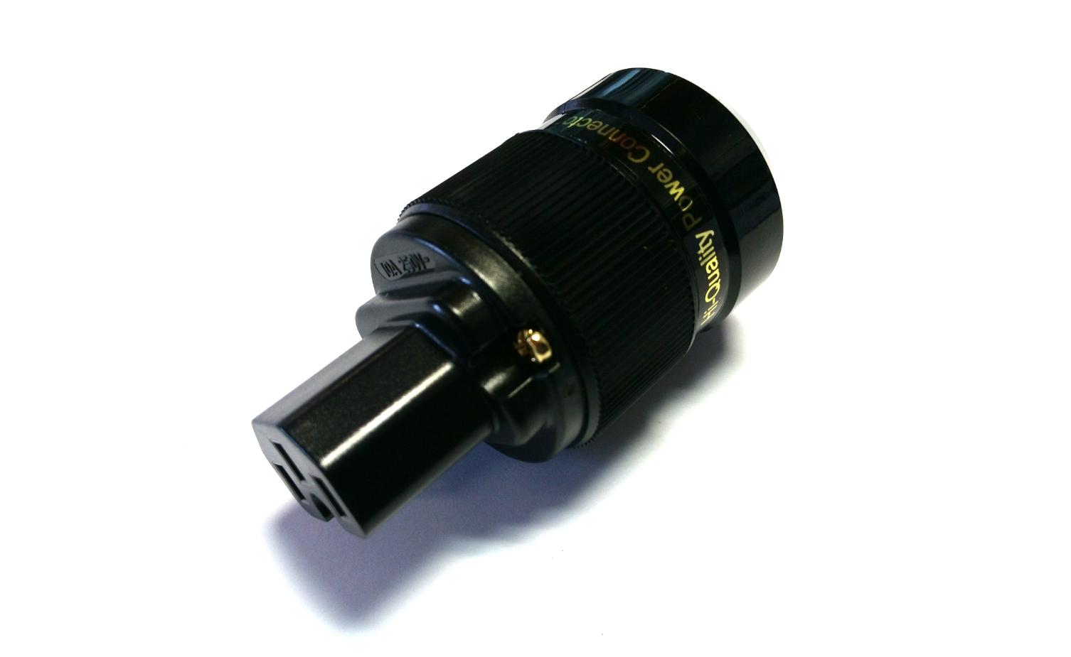 BABEXaudio SKP-002 Gold
