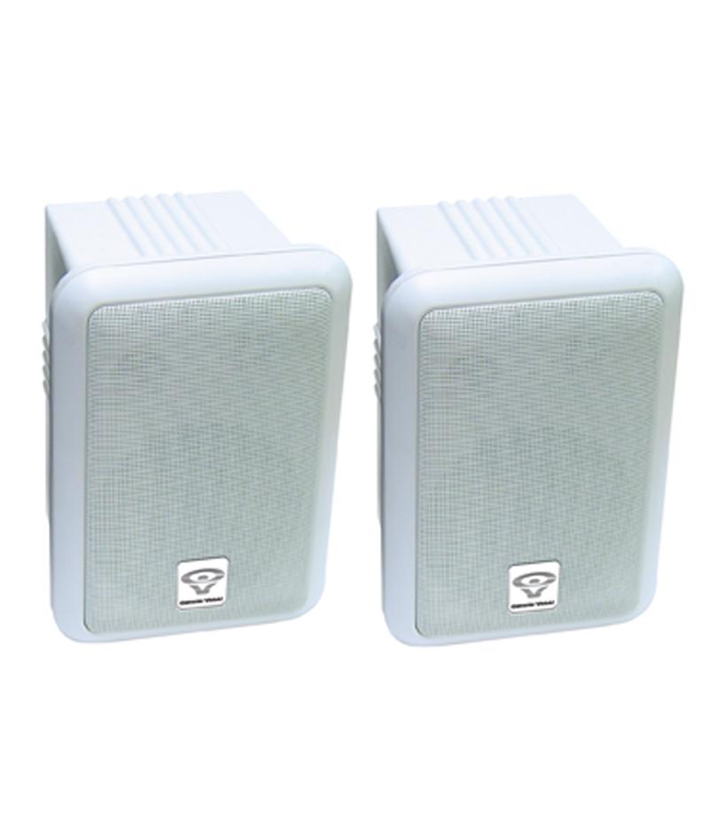 Cerwin-Vega SDS-525 Barevné provedení: white