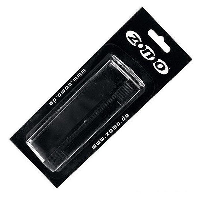 Zomo VPS-01 Velvet pad with Stylus Brush