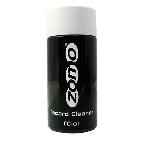 Různé značky Zomo RC-01 Record Cleaner