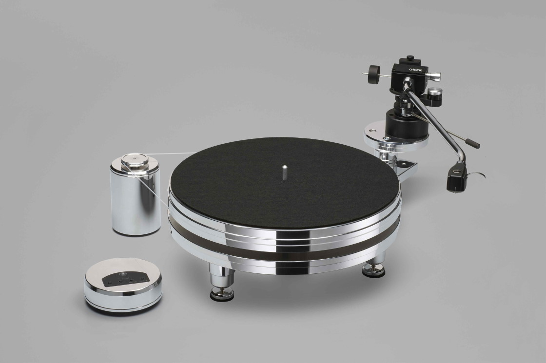 ACOUSTIC SOLID - Solid 111 Metal