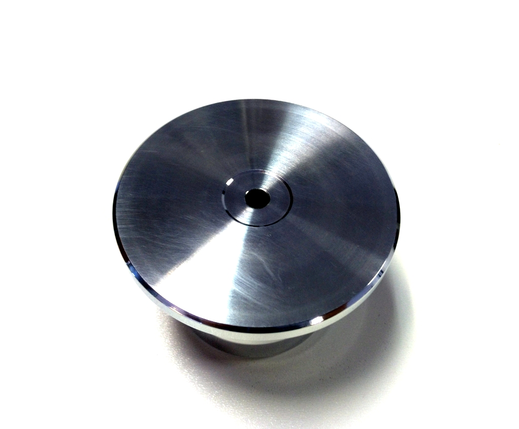 ACOUSTIC SOLID - Weight