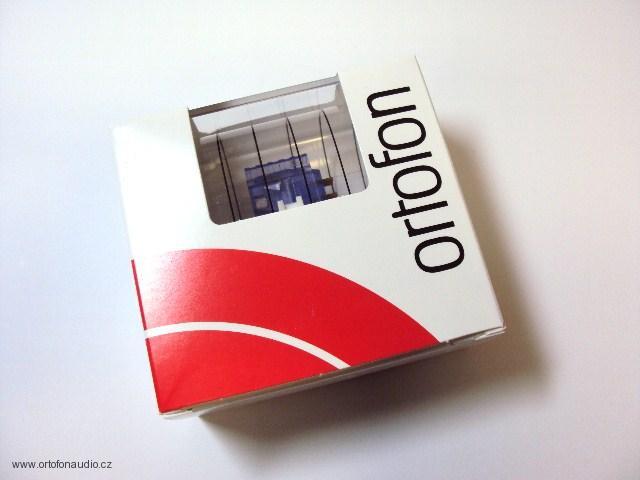 Ortofon Tango