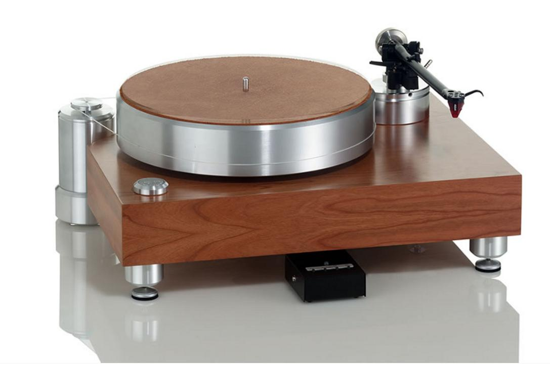ACOUSTIC SOLID - Solid Wood Pure Aluminum