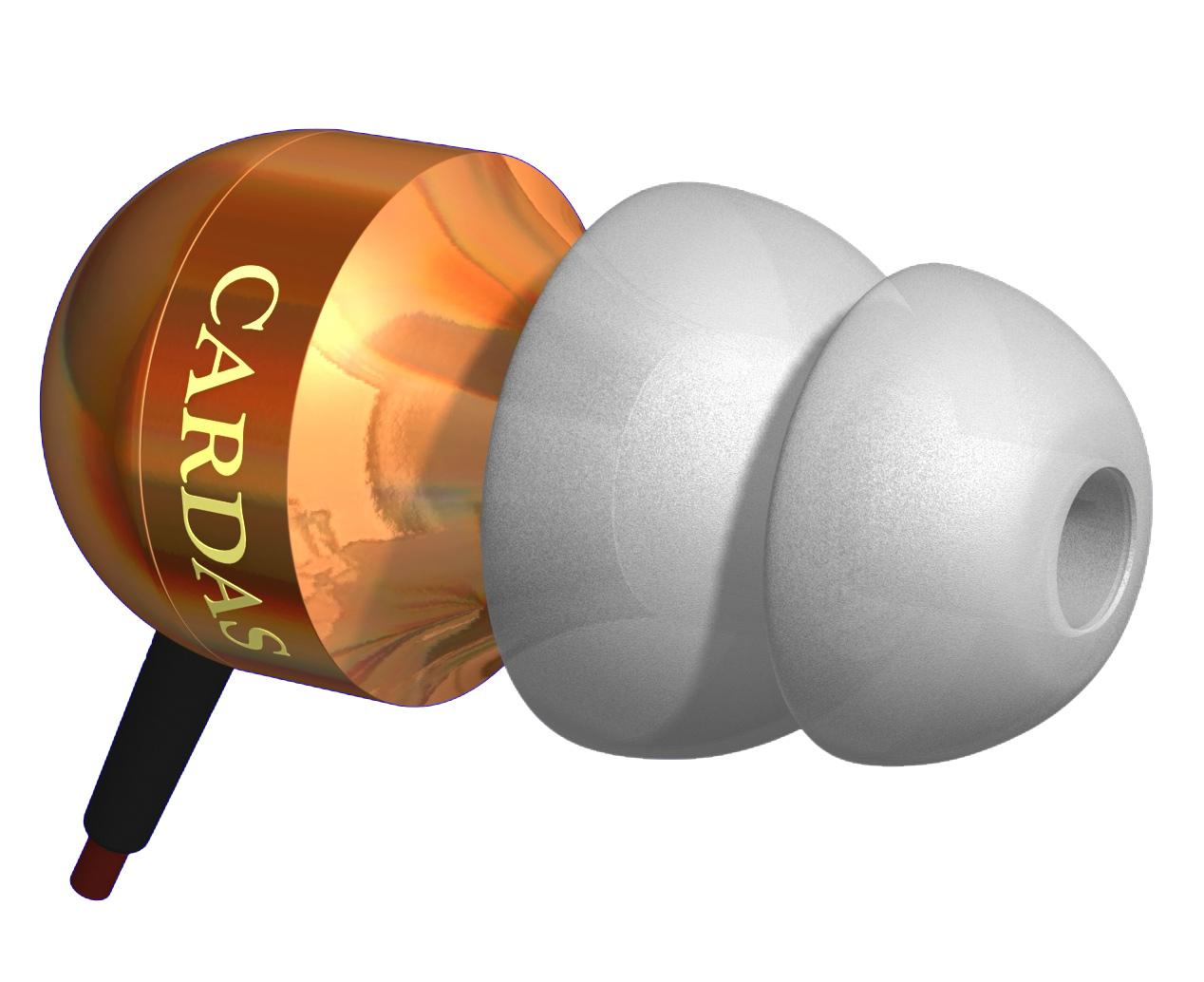Cardas Audio EM5813