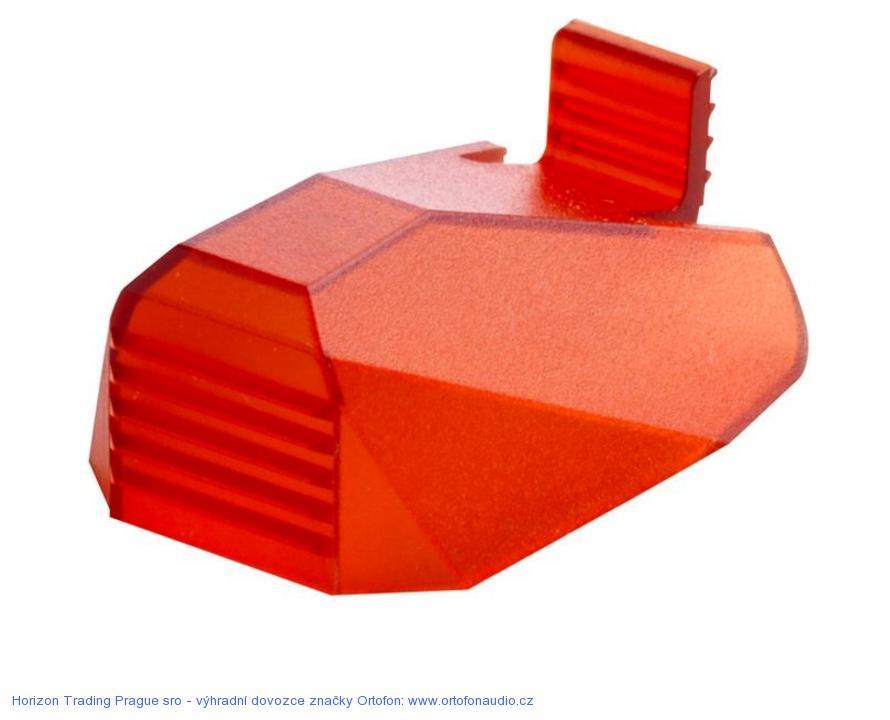 Ortofon 2M Red stylus guard