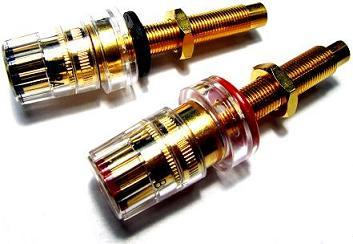 Supra Cables SUPRA Boxcon