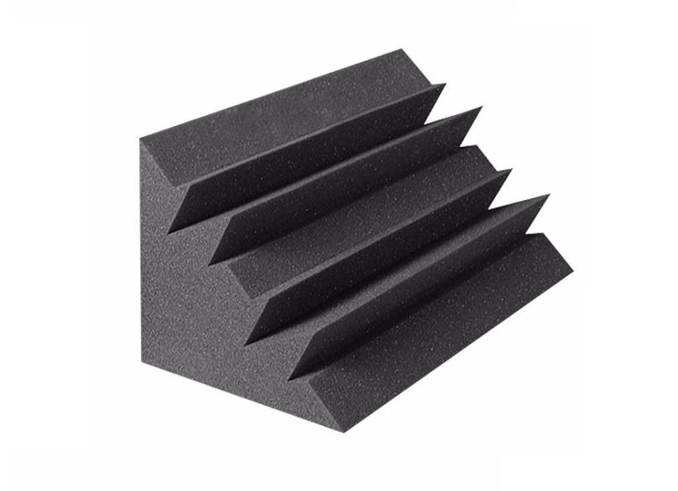 New Sound - KK1133 Bass Traps Sound Absorption Treatment