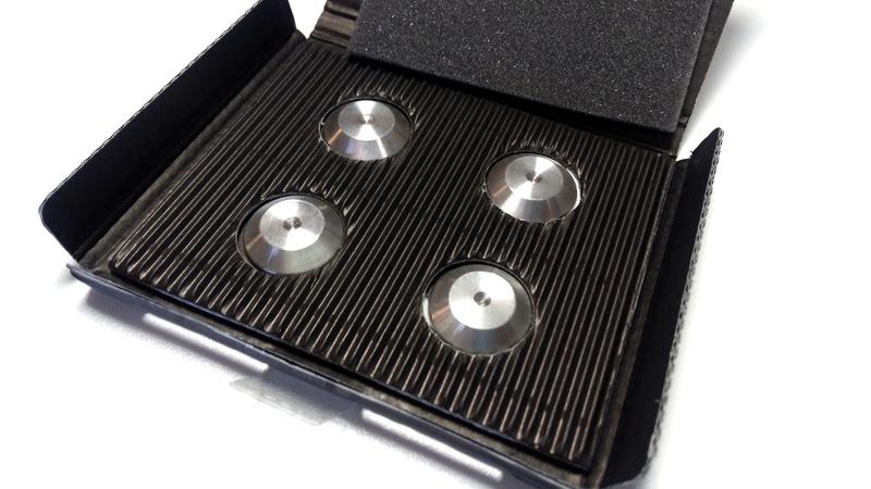 Lomic - SP25S1 Silver