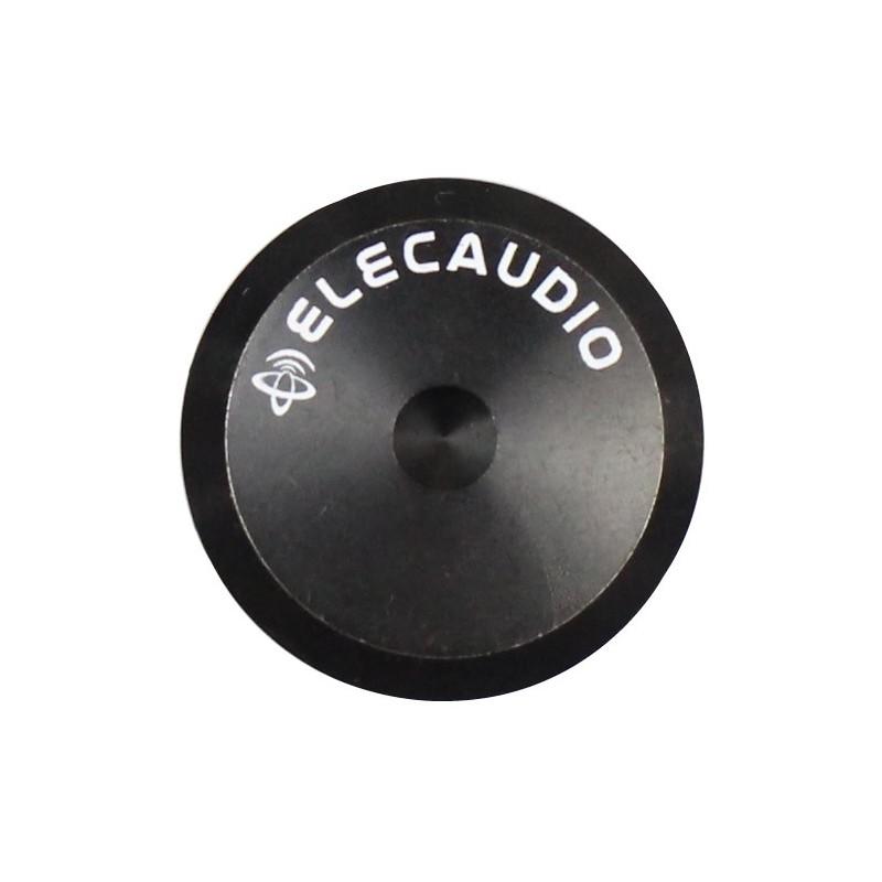 ELECAUDIO SD-25