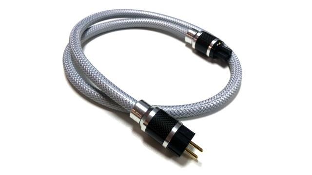 ELECAUDIO CS-361B Power OCC