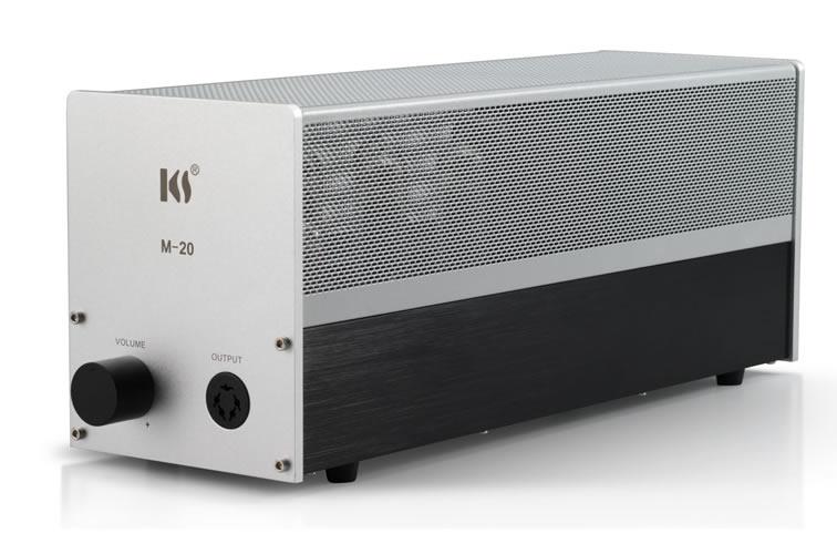Kingsound M-20