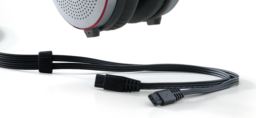 Kingsound Extension cable 2.5m