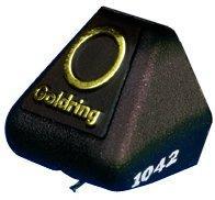 Goldring D 42 stylus