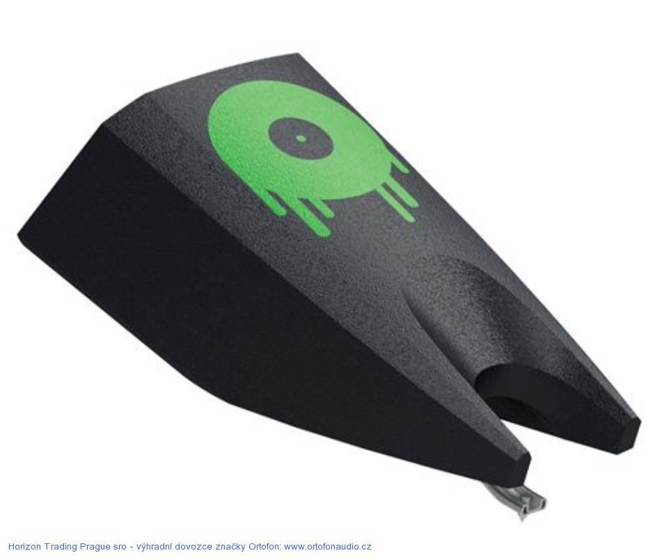 Ortofon Stylus MkII MIX