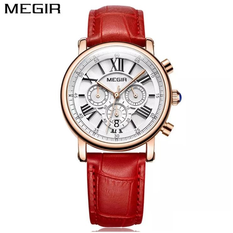Megir ML-2058R