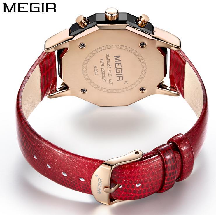 Megir ML2042LRERD-0N0