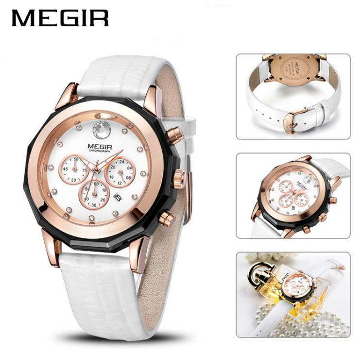 Megir ML2042LREWE-7N0