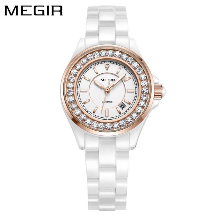 Binger Megir MG4195L
