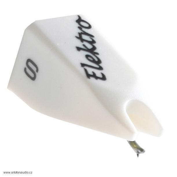 Ortofon Stylus Elektro