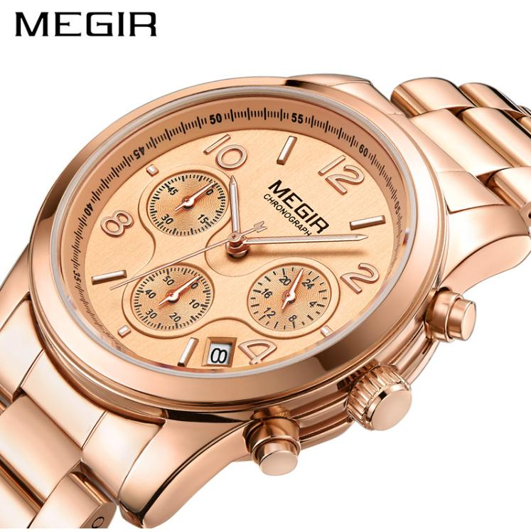 MEGIR ML-2057G-1