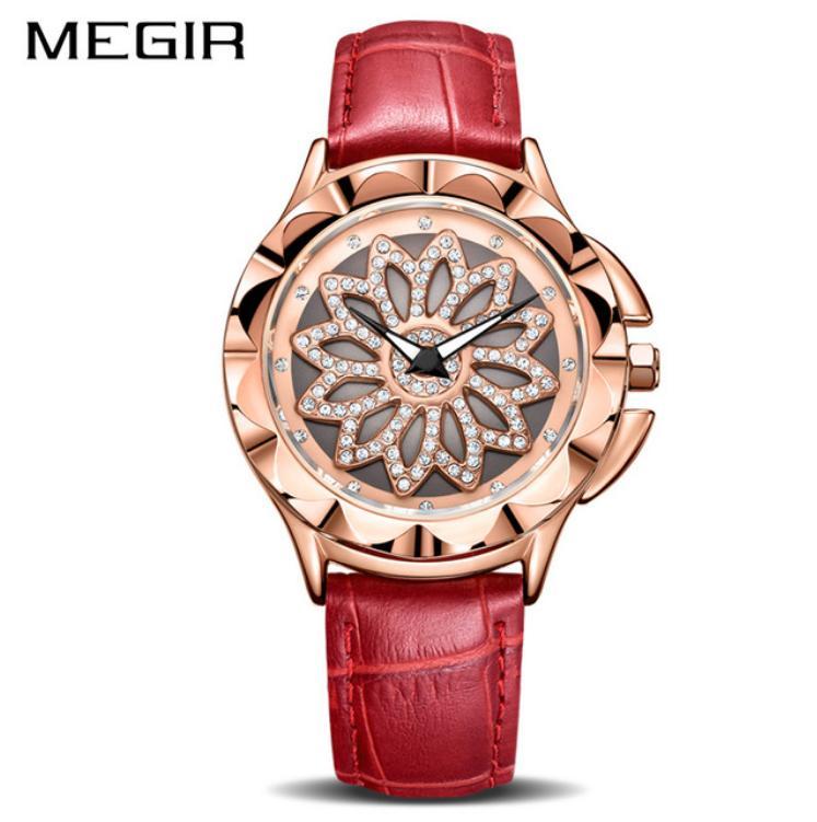 MEGIR ML-2059R