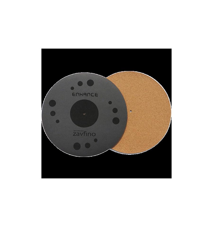 1877PHONO Zavfino - Fusion Mat Support absorbant