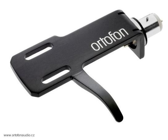 Ortofon SH-4 Headshell Black