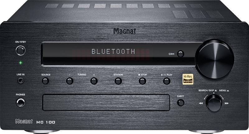 Magnat MC-100