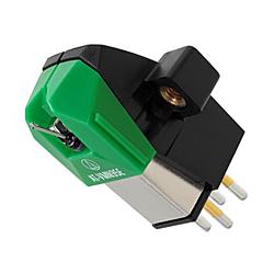 Audio-Technica VM-95E