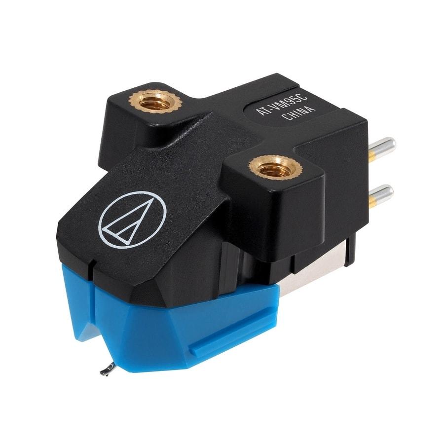 Audio-Technica VM-95C