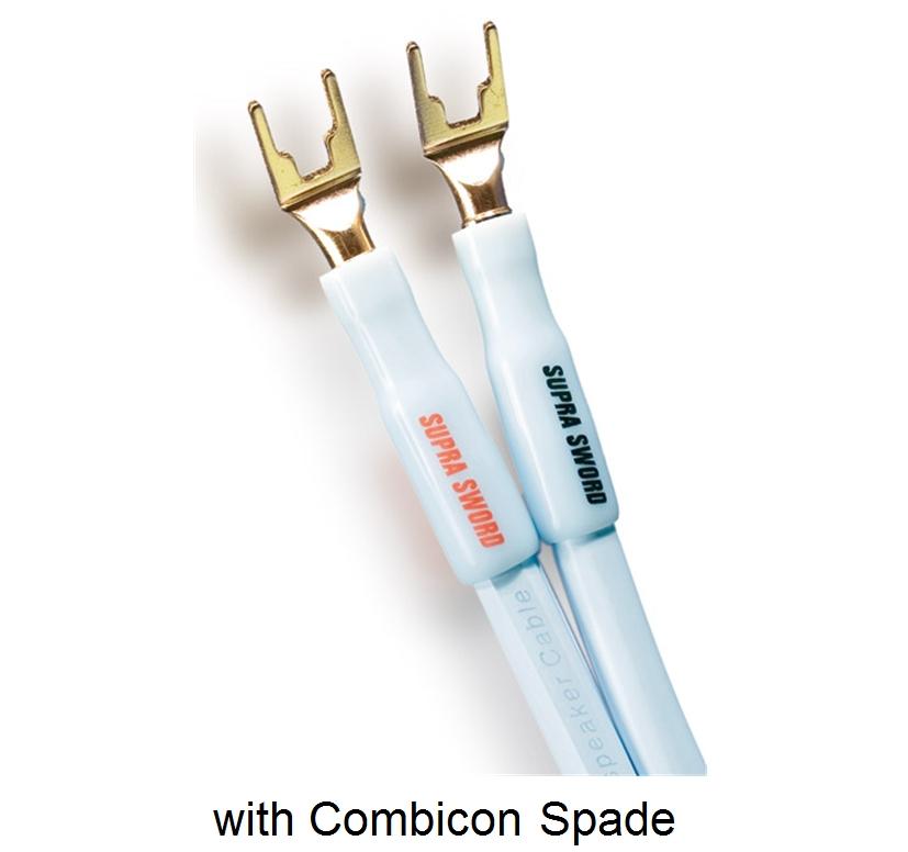 SUPRA SWORD COMBICON