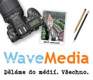 WaveMedia.cz