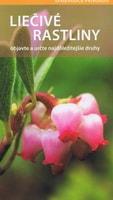 Knihy o bylinkách, lese