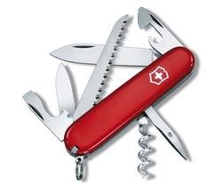 Švajčiarske nože Victorinox