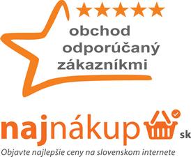 obchod-odp-zak-min
