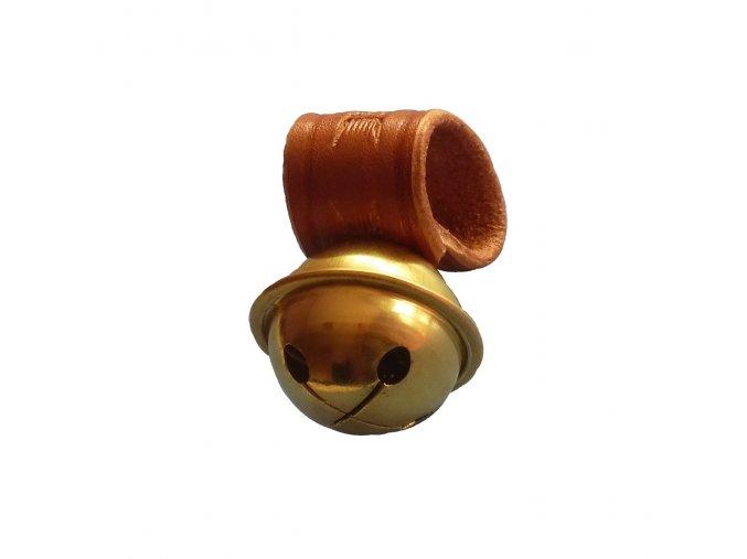 Zvonček pre psa
