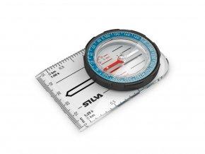 Buzola Silva Field - Kompasy a buzoly Silva