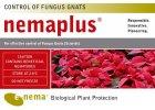 Hlístice proti smutnicím Nemaplus