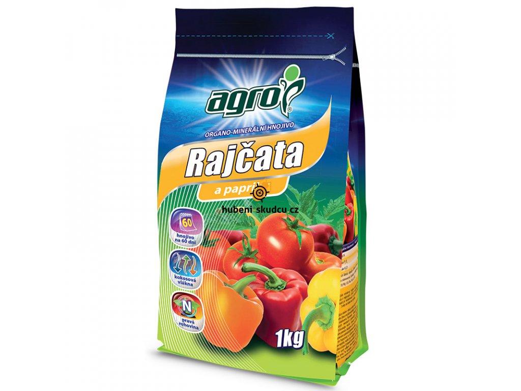 hnojivo rajcata a papriky vetsi