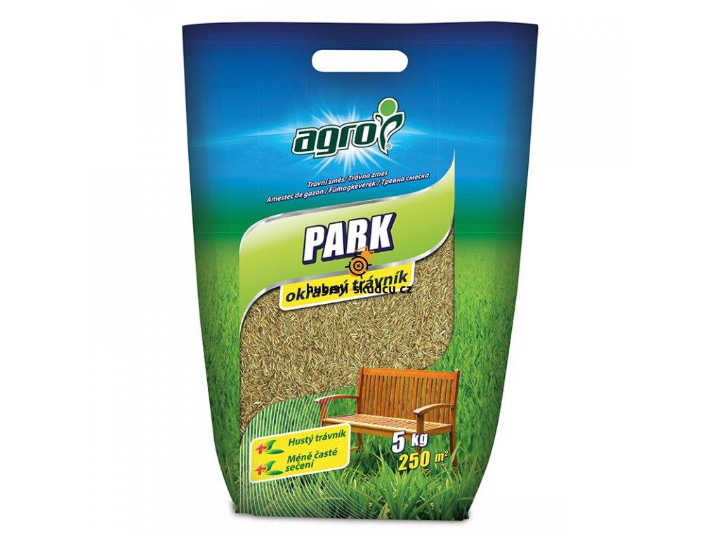 travni smes park 5kg