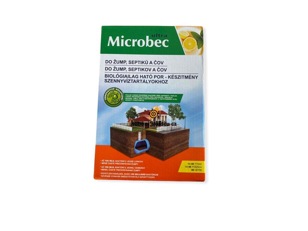 microbec1kg