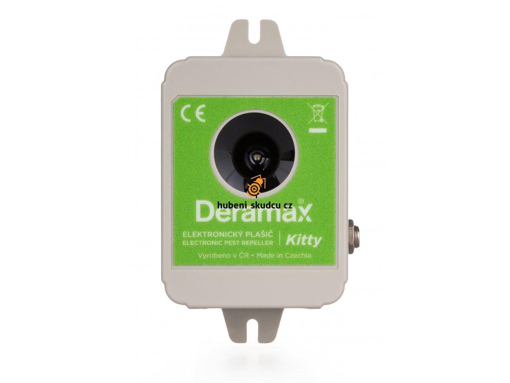 Deramax Kitty 01