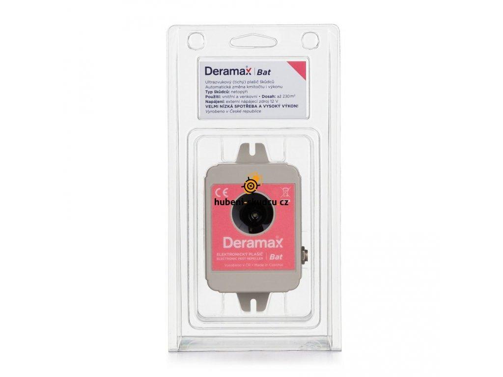0250 Bat