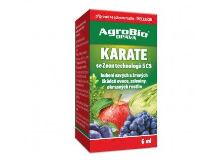 karate 20ml