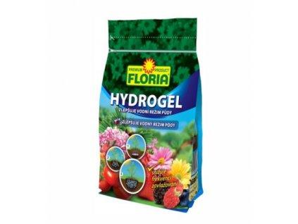 FLORIA Hydrogel