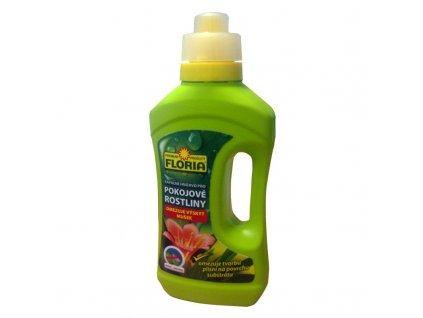 kapalne hnojivo pro pokojove rostliny smutnice 05l