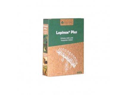 LEPINOX PLUS