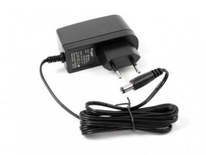 adapter weitecg wk 0052